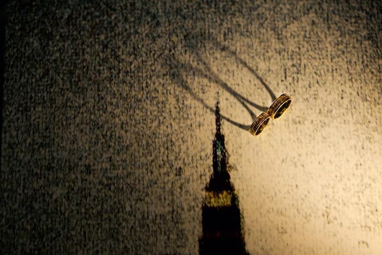 Свадебный фотограф Анна и Юрий - Фото от А до Ю, свадебный фотограф в Москве, Московской области, фотограф на свадьбу, свадебная фотография, фотограф, свадебное фото, фото невест, лучший свадебный фотограф в Москве